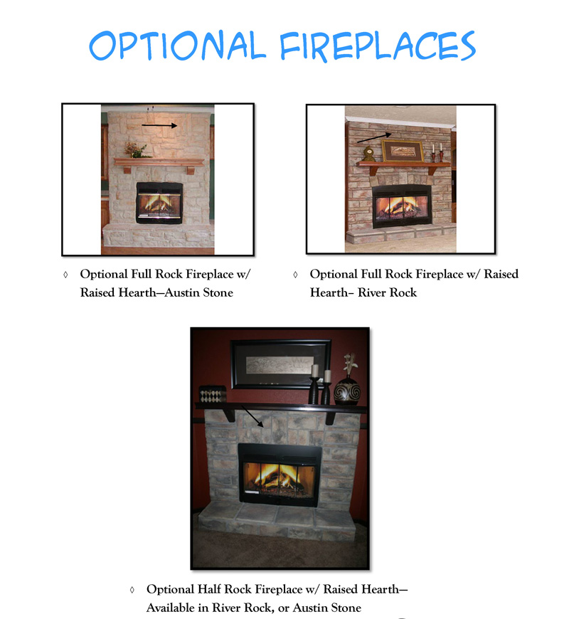 options-fireplace
